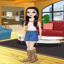 Viri's avatar