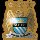 Manchester City's avatar