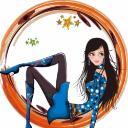 Valita's avatar