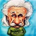 chulofeliz's avatar