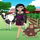 Sari523's avatar
