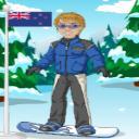 nzseries1's avatar