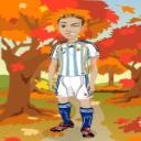 Willy fila's avatar