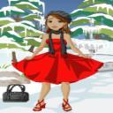 LucyBabyxxx's avatar
