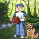 Nandito's avatar