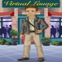 dexter2008's avatar