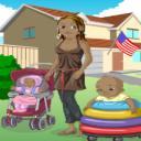 Mom of Three's avatar