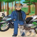 chung's avatar