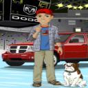 Parka's avatar
