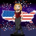 misguidedayla's avatar