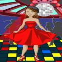 Kim N's avatar