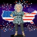 TPhi's avatar