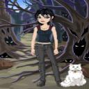 .............'s avatar