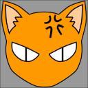 kako's avatar
