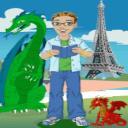 comadreja's avatar
