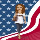 gιυℓια's avatar