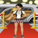 boomboombang's avatar