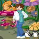 vivikatzi's avatar