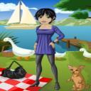 skinnyminnyyy's avatar