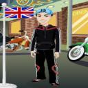 Natz's avatar