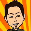 jcup235's avatar
