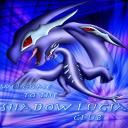 DarkLugia63's avatar