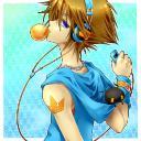 Demigod's avatar