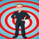 Major Faversham's avatar