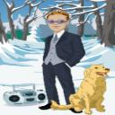 Dr. J.'s avatar