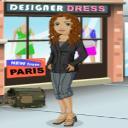 Girl_In_Stripes's avatar