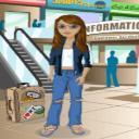 Danielle V's avatar