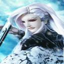 阿皮's avatar