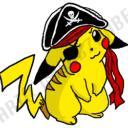 PikaC's avatar