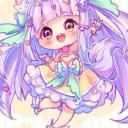 ☆TheMethodOfInsanity☆'s avatar