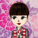 La Modette's avatar