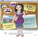 Melissi's avatar
