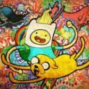kitkat (:'s avatar