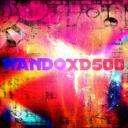 Nandoxd500's avatar