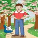 Antonino M.'s avatar