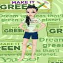 heldai's avatar