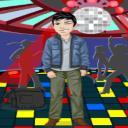 Gohan's avatar