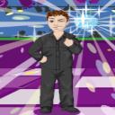 FriendlyFreak's avatar