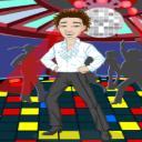 dEYBI A's avatar