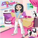 Alejandrita's avatar