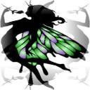 Jinger Rose's avatar