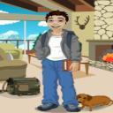 shane_danisher's avatar