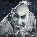 B0FF0's avatar