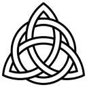 lucius.graecus's avatar