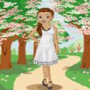 heytheree's avatar