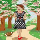 Emms's avatar